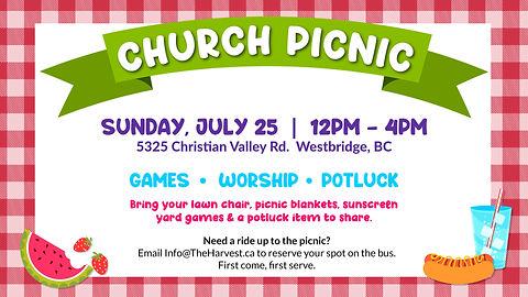 ChurchPicnic-July25.jpg