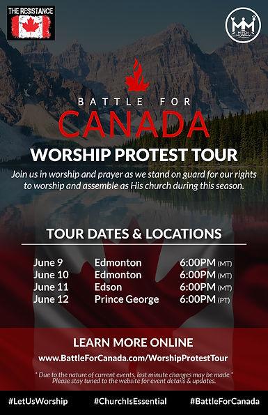 BFC_WorshipProtestTour-POSTER_AllCanada.
