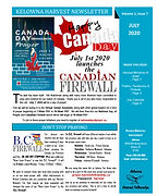 newsletter(july).jpg