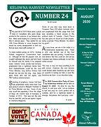 newsletter(august).jpg