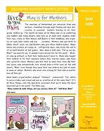 newsletter(may).jpg