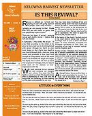 newsletter(template)may 2021.jpg