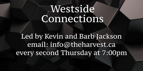 westside connections2.jpg