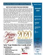 newsletter (jan).jpg