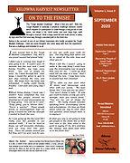 newsletter(september).jpg