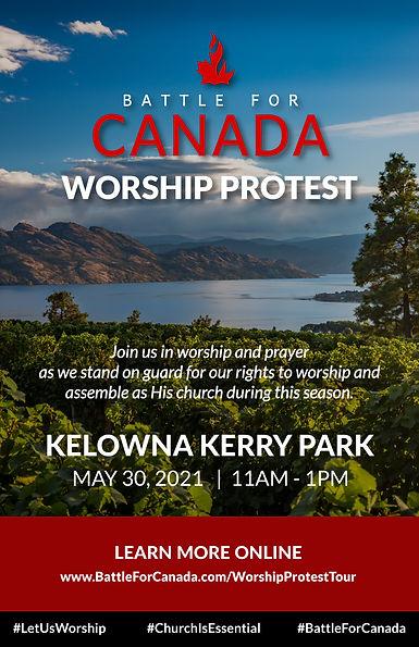 BFC_WorshipProtest-POSTER_Kelowna(MAY-30