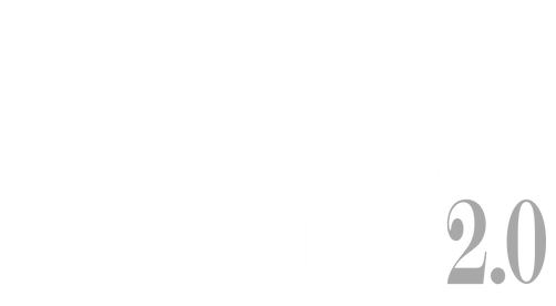 CF2.0_OfficialLogo(2021)-French_WHITE.png
