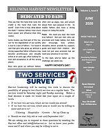 newsletter(june).jpg