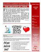 newsletter (feb).jpg