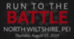 RTB-NorthWiltshire.jpg