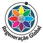 logo_regeneração_global.png