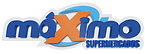 maximo logo 3d.png
