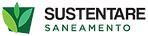 logo2016site.png