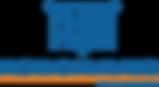 rodonaves_logotipo_vertical.png