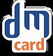 DMCard_sombra.png