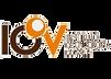 logo_iov140x100.png