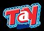 Logo_Tay.png