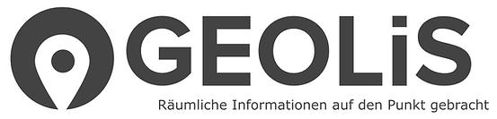 2021-04-geolis_web.png
