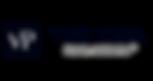 logo_von_poll_edited.png