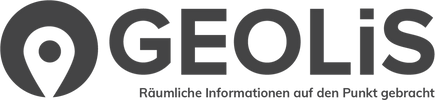 GEOLiS_Logo_Gray_mitClaim_Positiv_edited