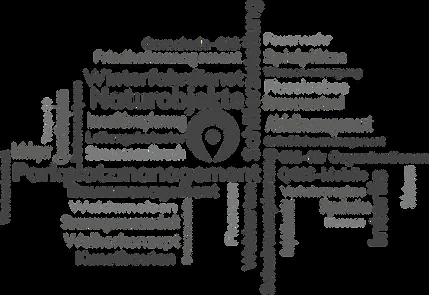GEOLiS_Word-Referenzen.png