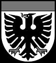 Wappen_Aarau_edited_edited.png