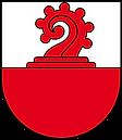 liestal_logo.png