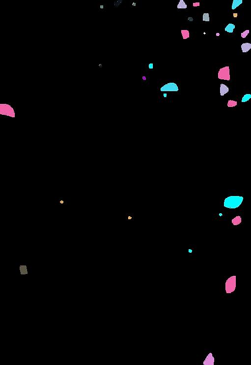 confetti-bright_edited.png
