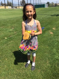 Custom Fitting is Crucial for Juniors