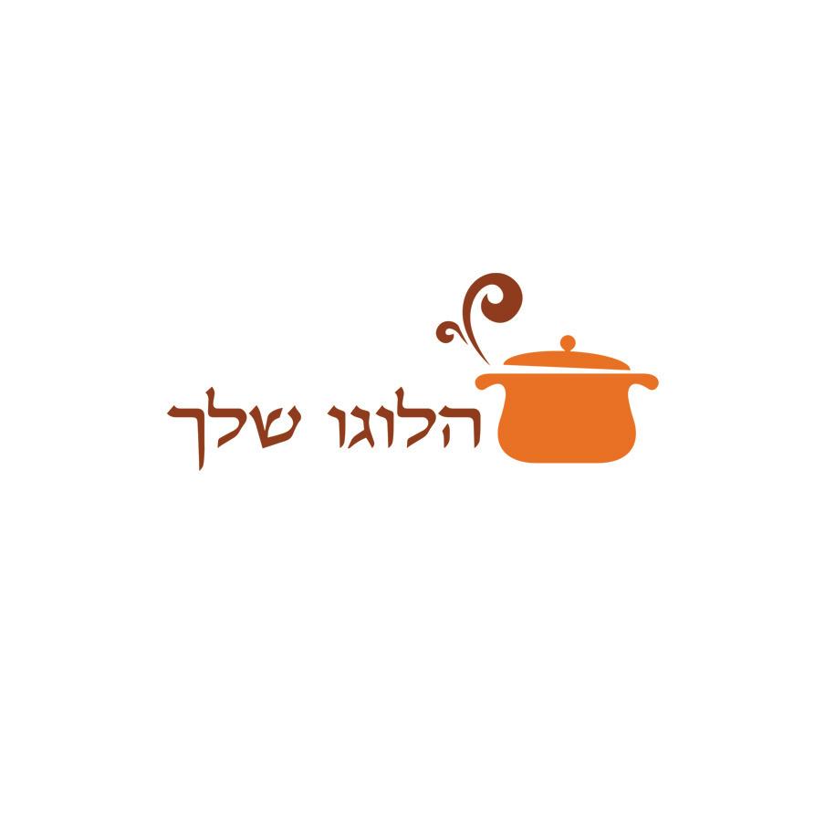 196 לוגו מק״ט