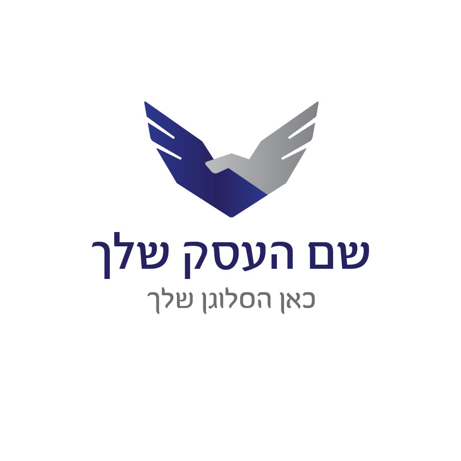266 לוגו מק״ט