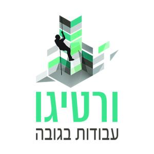 לוגו לחברה