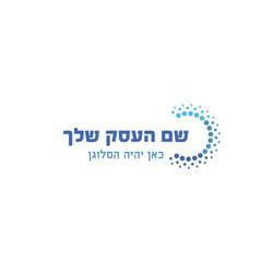 264 לוגו מק״ט