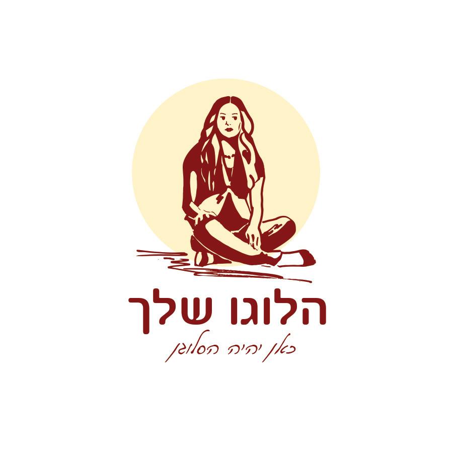 151לוגו מק״ט