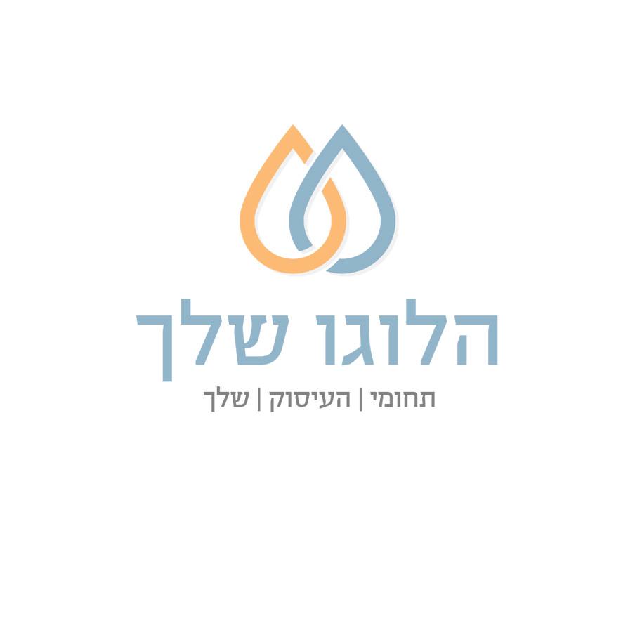 237 לוגו מק״ט