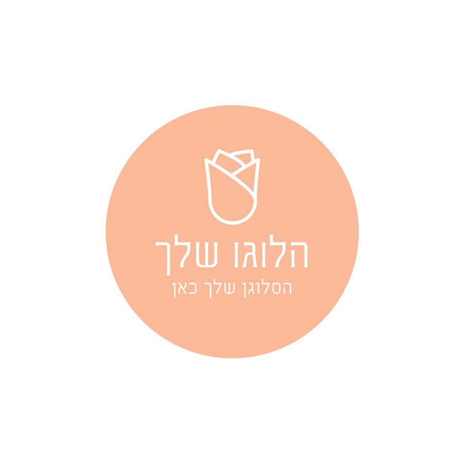 218 לוגו מק״ט