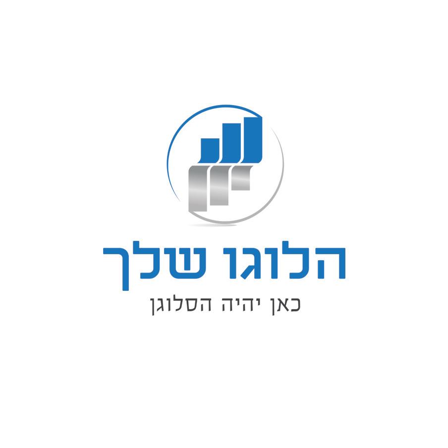 194 לוגו מק״ט