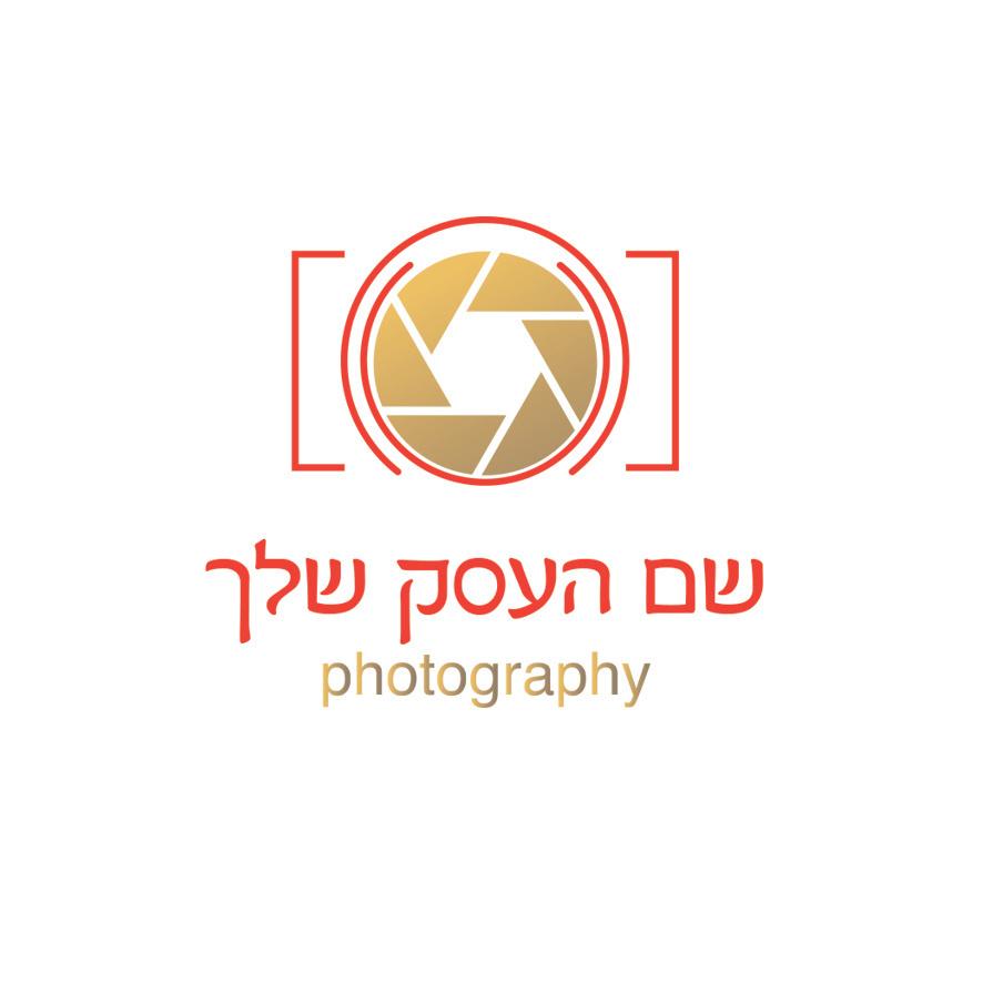 309 לוגו מק״ט