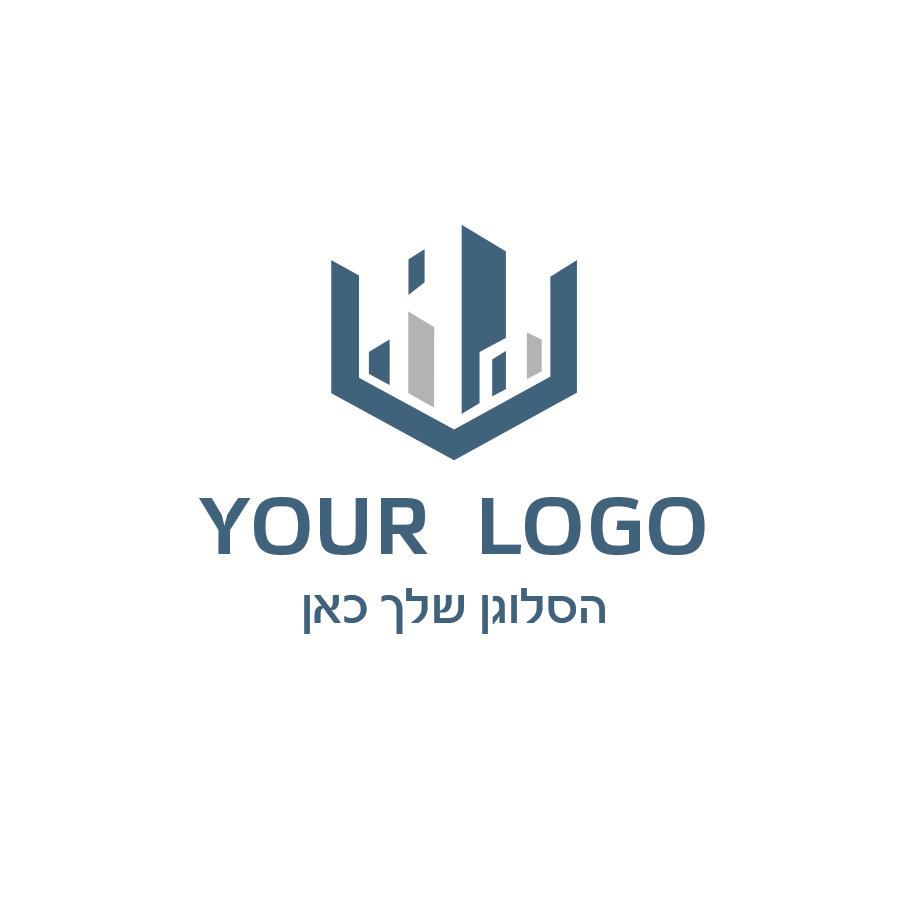 344 לוגו מק״ט
