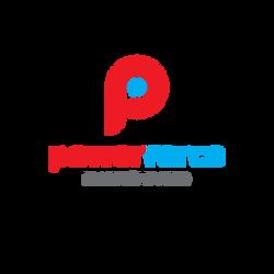 לוגו חברת ביטוח
