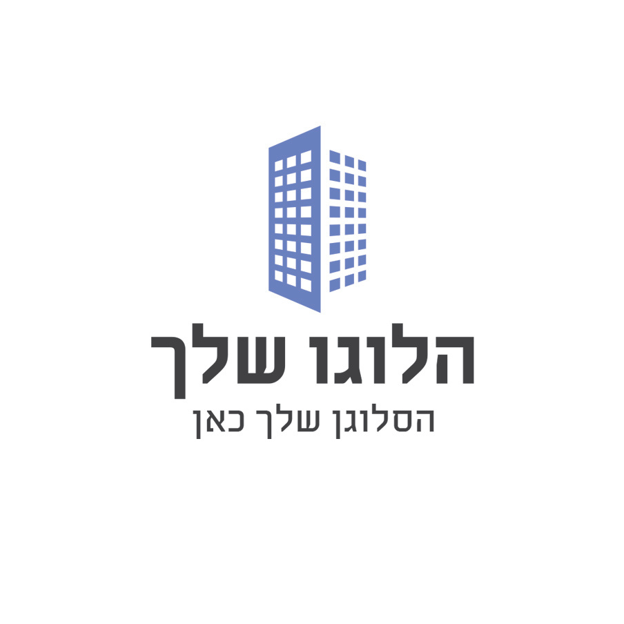 317 לוגו מק״ט