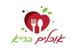 עיצוב לוגו לקייטרינג