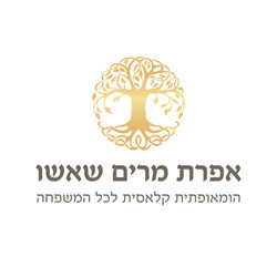 לוגו תמונה-1