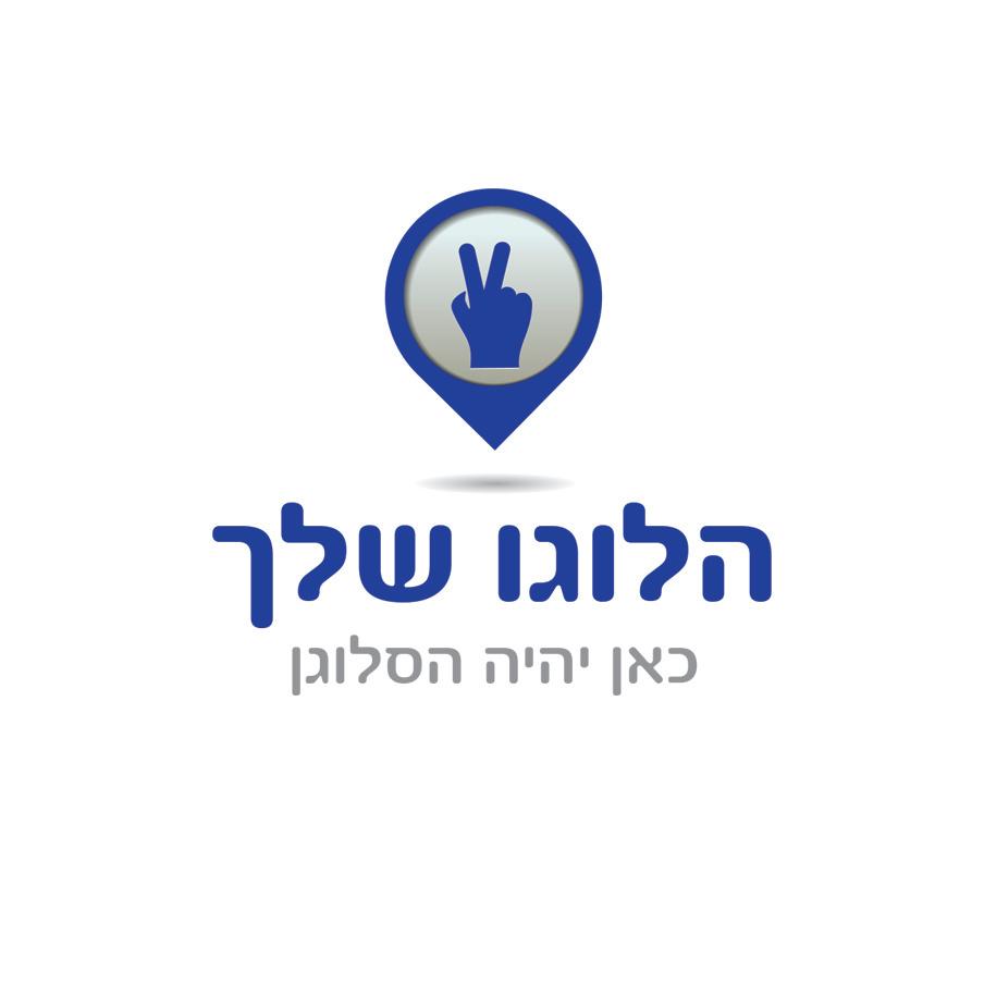 302 לוגו מק״ט