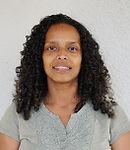 ישראלה פלקה - פסיכולוגית מתמחה רקנאטי.JP