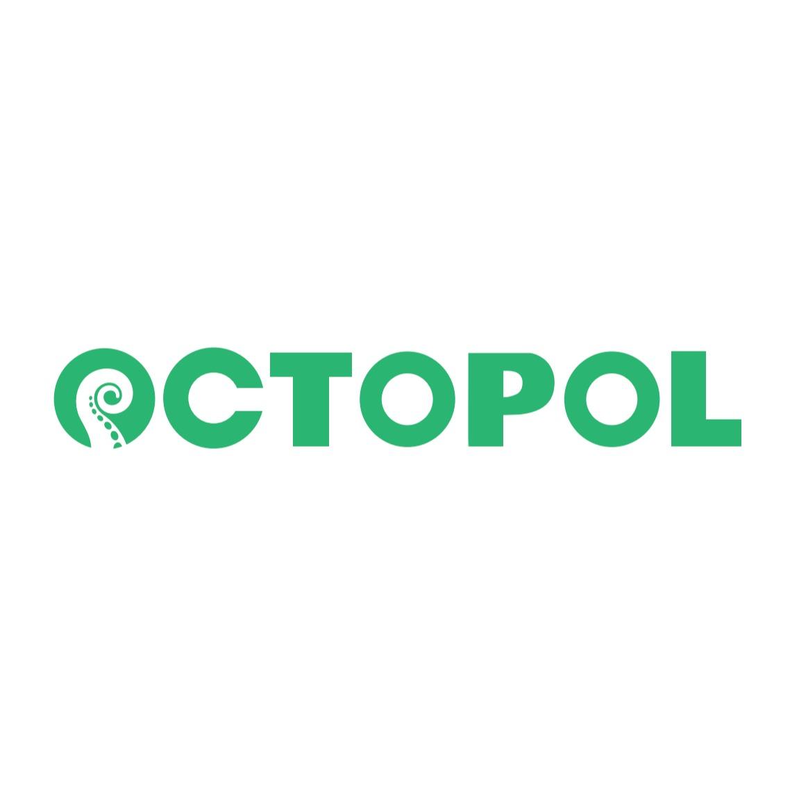 לוגו לחברת סטארט אפ