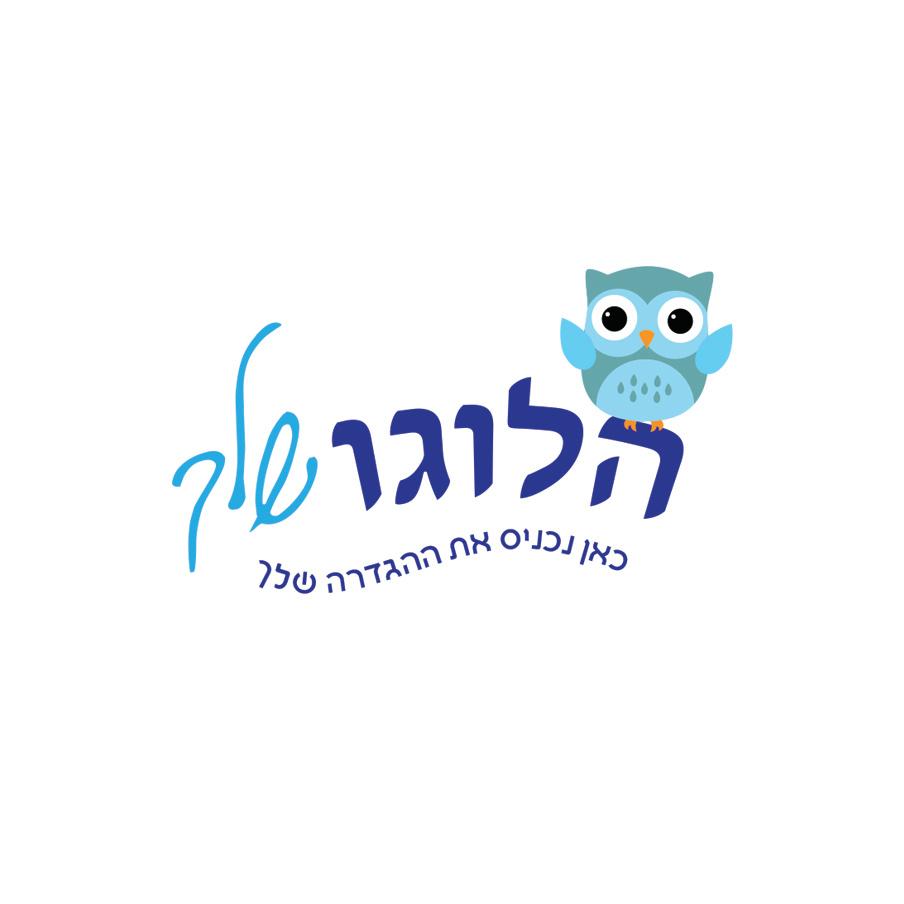 135 לוגו מק״ט