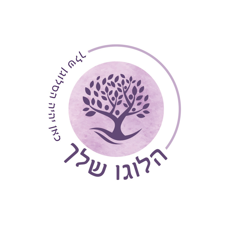 149 לוגו מק״ט