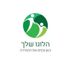 119 לוגו מק״ט