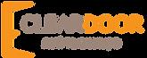 logo רקע שקוף.png
